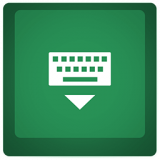 Icon Keyboard-For-Excel-1-e1498758770472