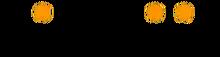 IdeaWiki-wordmark 2017