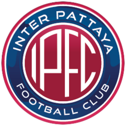 Inter Pattaya