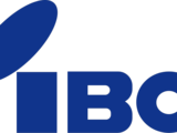 Iwate Broadcasting Company