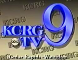 KCRG1983