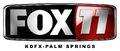 KDFX Fox 11 2016