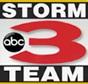 KTBS Storm Team 3 - 1997