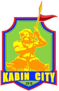 Kabin City