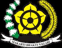 Lembaga Administrasi Negara
