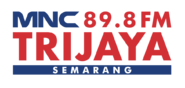 Logo MNC Semarang