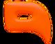 Logoqtv