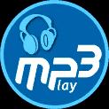 MPlay3
