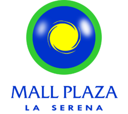 Mall plaza la serena en el norte