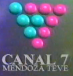 MendozateveCanal7logo 1