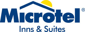 Microtel-inns-and-suites
