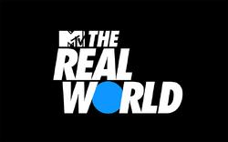 Mtv-real-world-facebook-watch-logo