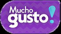 Mucho Gusto 2016 (1)