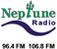 NEPTUNE RADIO (2002)