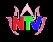 NTV Nghe An (2013-2014)