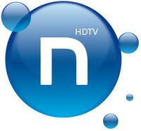 N HDTV