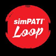 Operator loop