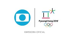 Pyeongchang2018globo emissoraoficial