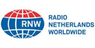 File:Radio netherlands worldwide logo.jpg