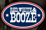 Red-White-&-Booze