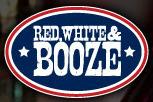 Red-White-&-Booze