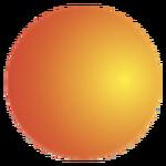 SCTV SYMBOL 2020