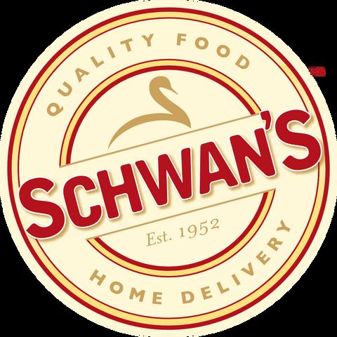 File:Schwans2.png