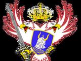 Serbia RL