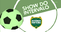 Show do Intervalo (2016) Biotônico Fontoura