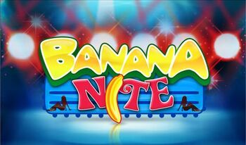 Showmain-banananite