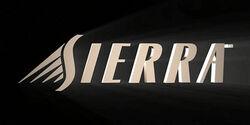 Sierra logo 2001