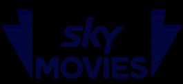 SkyMovies 2019