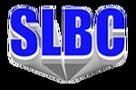 Slbclogo