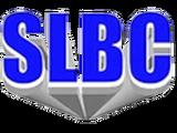 Sierra Leone Broadcasting Corporation