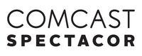 Spectacor Website logo