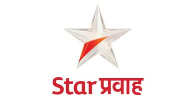 Star Pravah New 2016