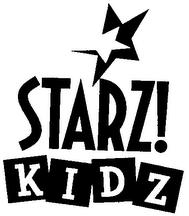 starz kids family logopedia fandom powered by wikia