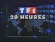 TF1 20H 1990