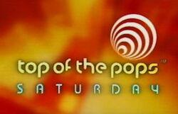 TOTP Saturday - 03 - 05