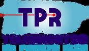 TPR1998