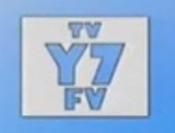 TVY7FV-DragonBallZKai