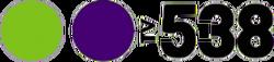 TV 538 logo