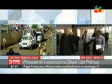 TV Perú (On-screen bug - 60 años)