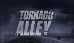 TWC Tornado