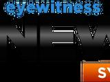 10 News First Sydney