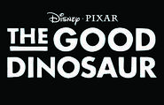 The-Good-Dinosaur-2015