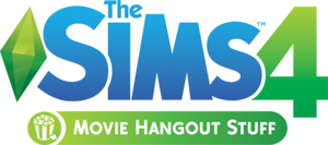 TheSims4MovieHangoutStuffLogo