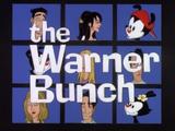 The Warner Bunch