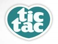 Tic Tac 1970s