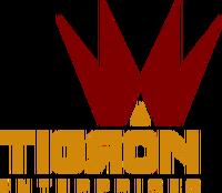 Tigron Logo2